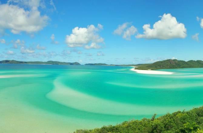 Australia Most Instagramable Beaches
