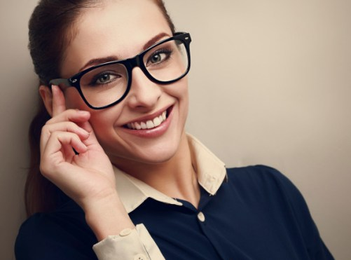 professional glasses, glasses for professional women, glasses for women, girls glasses, smart glasses, smartbuyglasses