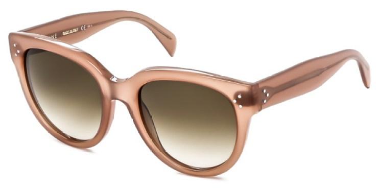 celine-audrey-rachel-james-sunglasses