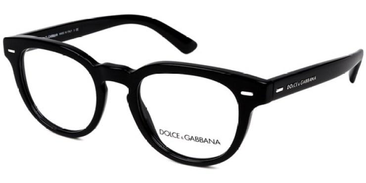 black-framed-glasses