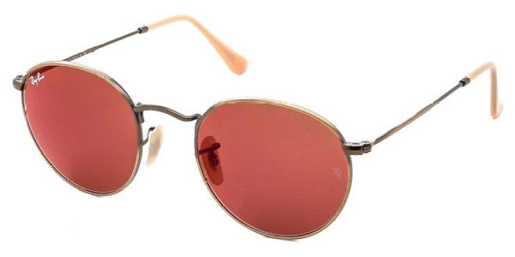 rose-gold-lenses