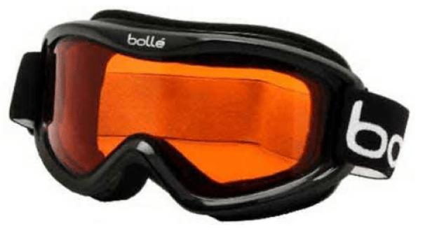 ski-goggles-bolle-mojo