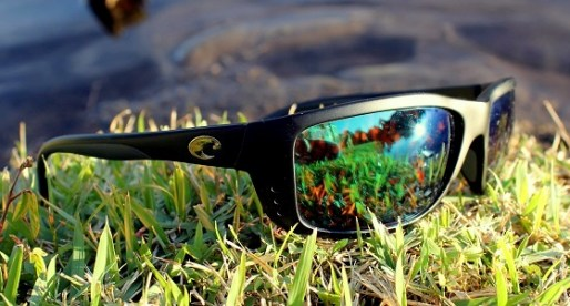Costa Del Mar Sunglasses – An Outdoor Masterpiece
