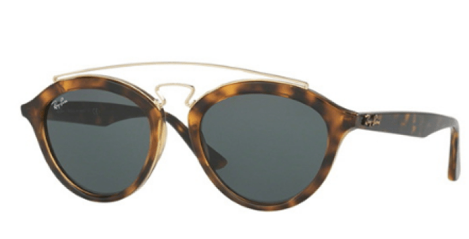 vision-direct-au-ray-ban-new-gatsby