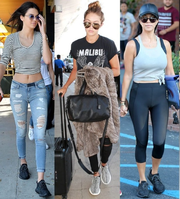 celebs-in-addidas-and-sunglasses-trends
