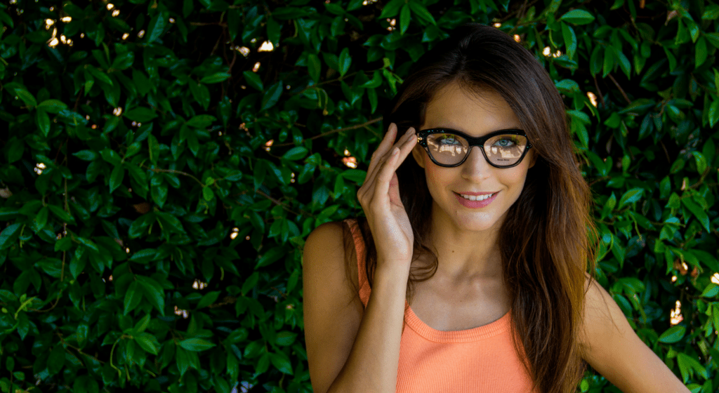 Video: How To Find the Right Glasses For Your Face Shape