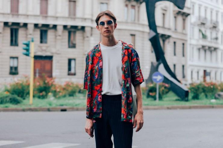 John-Lennon-Inspired-Street Style