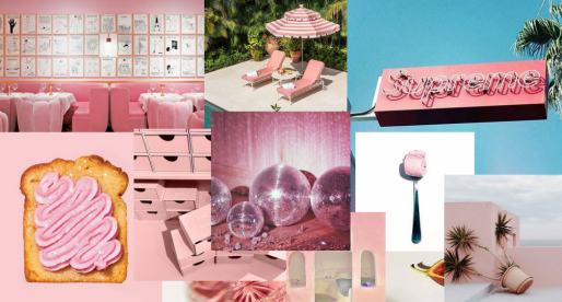 Millennial Pink: Is it a Hype Or Movement?