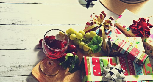 Summer Santa Gift Guide