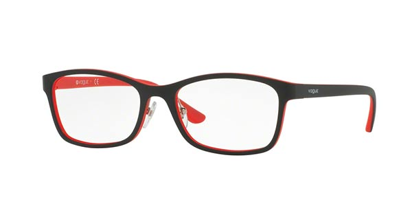 fake glasses Vogue Eyewear VO5115D 2474