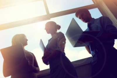 MLC Life Insurance reveals leadership for bancassurance ...