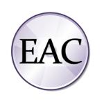 高機能リッピングソフト「Exact Audio Copy(EAC)」のインストールと日本語化の方法!