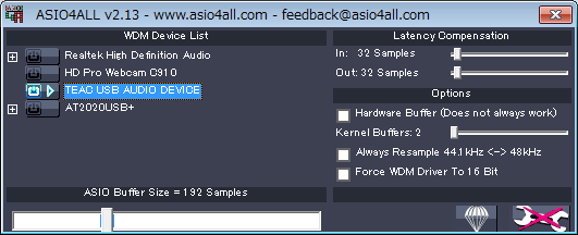 asio-4-all_install_23