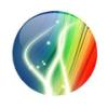 ハイレゾ再生可能なSONY製無料音楽再生ソフト「Media Go」のインストール・初期設定方法!