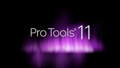 Recording Studio | Audio512