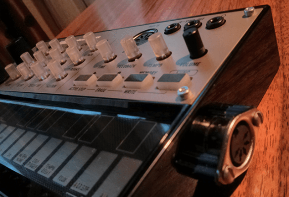 volca_midi_out2