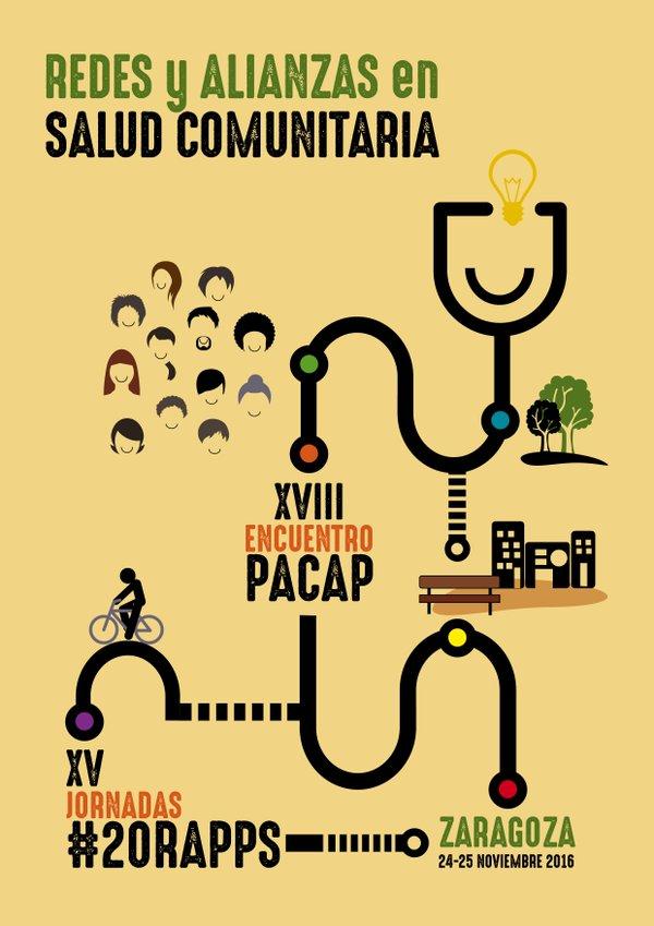 cartel_xviii-encuentro-pacap