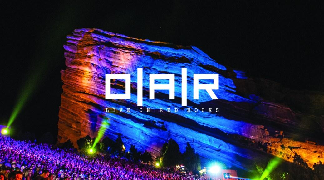 oar_digital_booklet_01