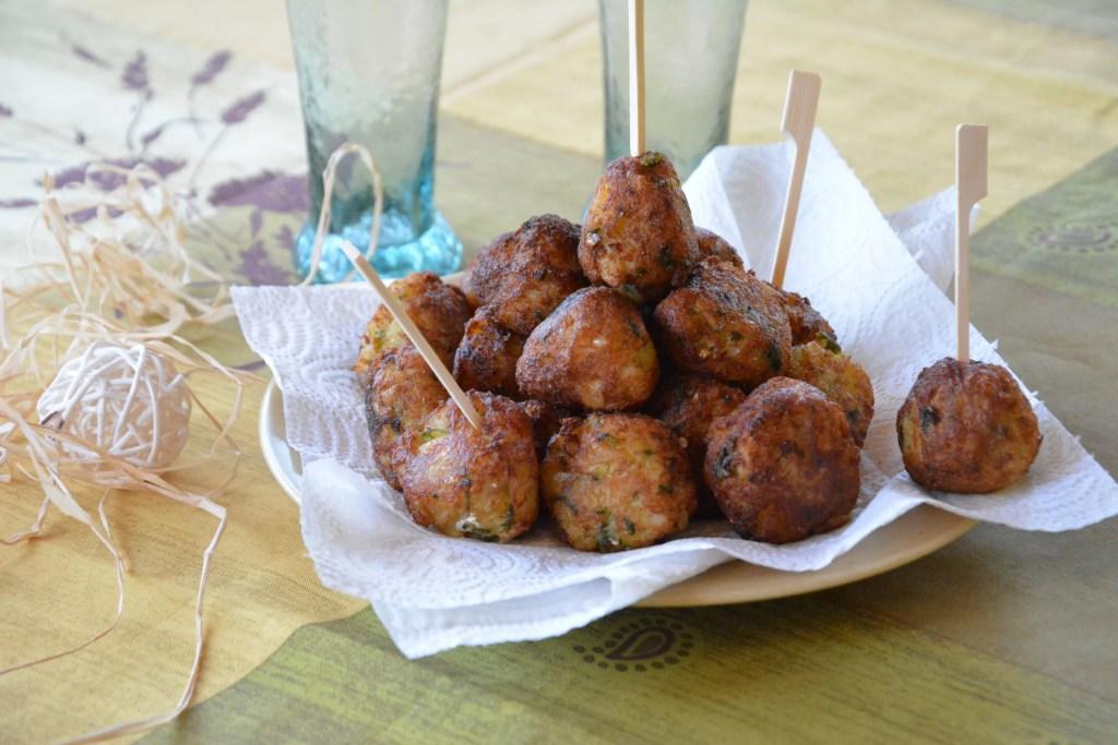 croquettes-morue-pomme-de-terre