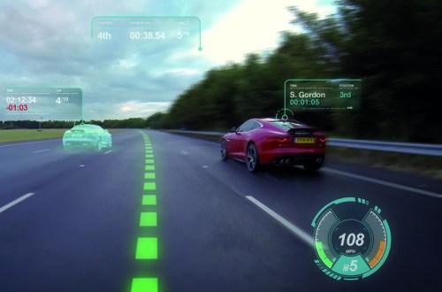Jaguar-Virtual-Windscreen-2