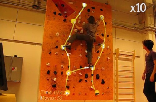 augmented-reality-climbing-wall-2