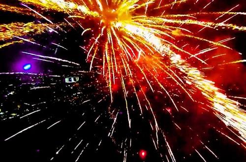 drone-fireworks