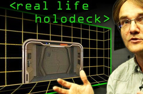 holodeck-2