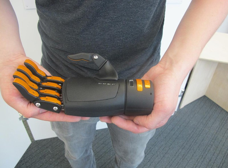 low-cost-prostheisis-2