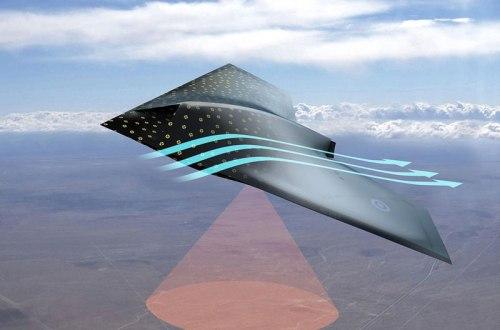 bae-skora-dla-samolotow