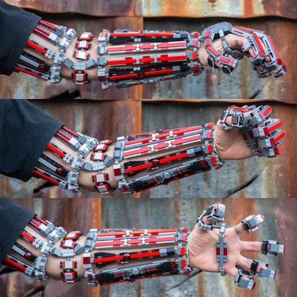 lego-exoskeleton-2