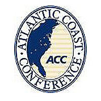 acc-newlinks