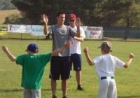 WEBBaseball-Camp-3A-300x217
