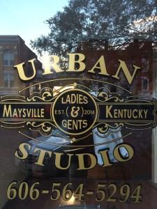 www.augustasigncompany.com-waynesboro-staunton-va-signs-22980-24401
