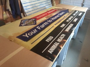 www.augustasigncompany.com-waynesboro-22980-va-Reflective Signs Offer Less Expensive Options Than Electric Signs
