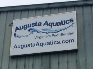 www.augustasigncompany.com-waynesboro-va-electric-signs-22980