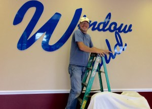 www.augustasigncompany.com-waynesboro-va-22980-window-world