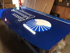 www.augustasigncompany-Harrisonburg-VA-College-Signs