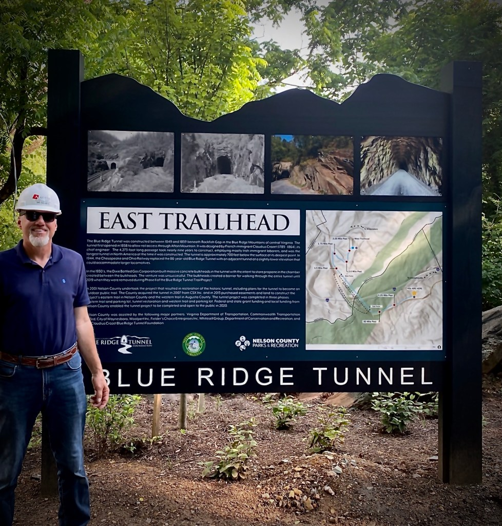 www.augustasigncompany.com-Crozet-Afton-Blueridge-Tunnel-Cedar-Signs