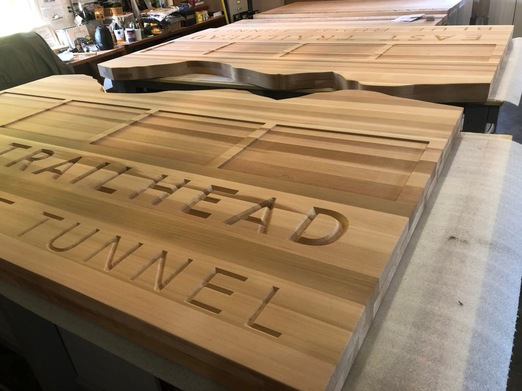 www.augustasigncompany.com-staunton-virginia-24401-va-recessed wood signs-routed-signs-CNC-letters