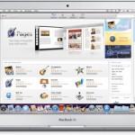 Webディレクターのぼくが使うMacアプリをまとめました。
