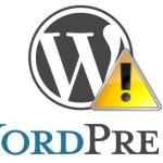 WordPressのデータベース移行でむちゃくちゃハマった件と解決策