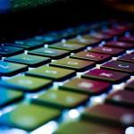 2014年版 デザイナーでもコーダーにもおすすめ作業効率化Webツール