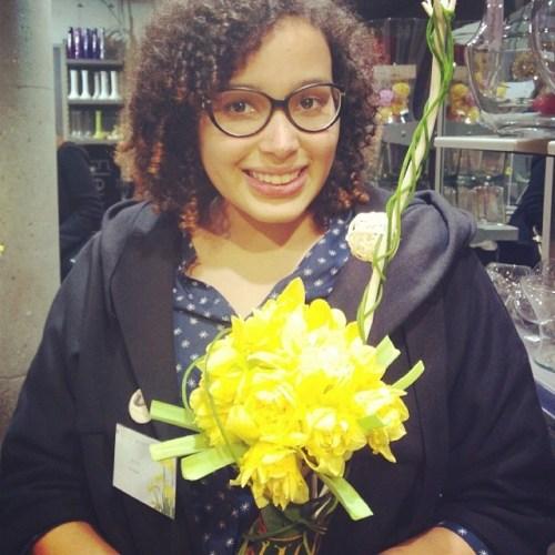 bouquet_une_jonquille_pour_curie_truffaut