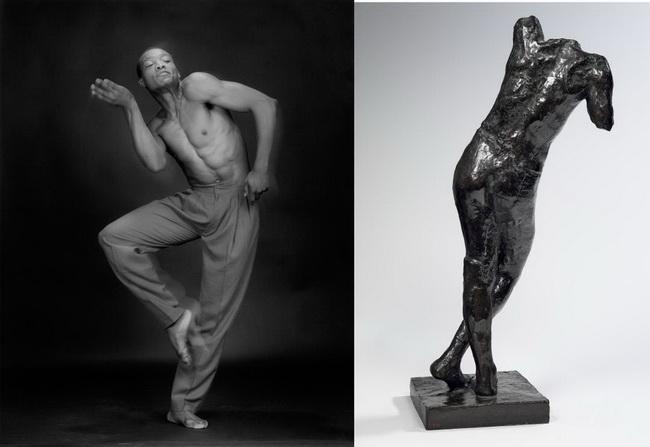 Robert_Mapplethorpe_Auguste_Rodin2