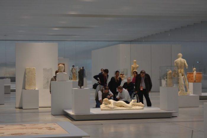 Louvre_Lens_0511