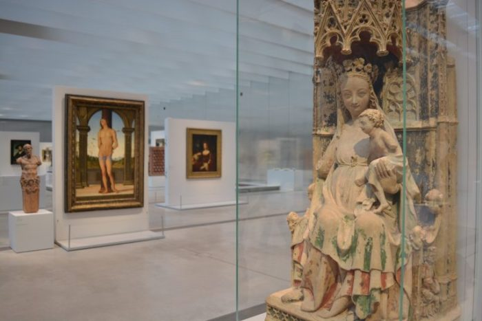Louvre_Lens_0520