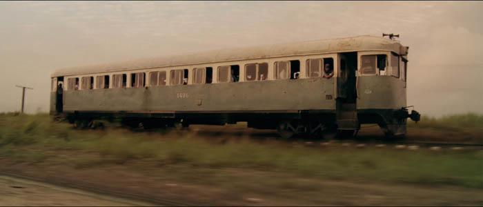 tren-de-la-linea-norte-3