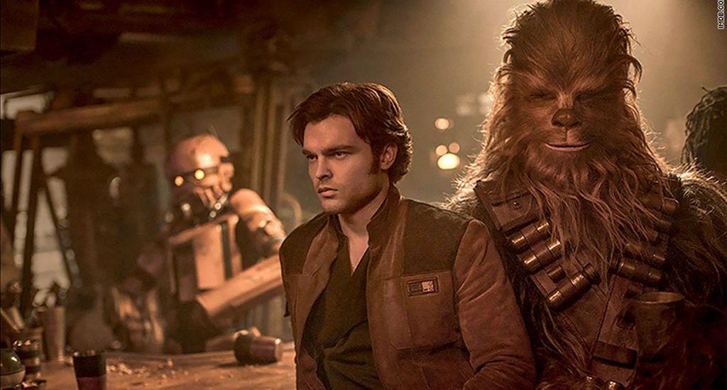 Star_Wars-Taquilla_de_cine-Harrison_Ford-Peliculas-Cine_310730927_79675951_1024x576