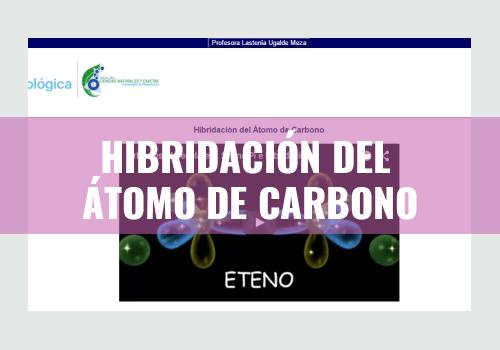 Carbono1