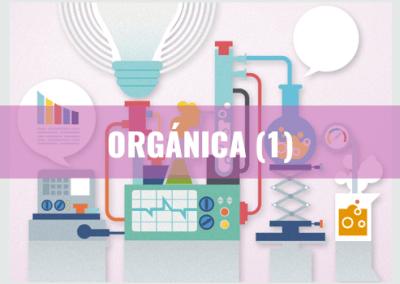 Orgánica(1)